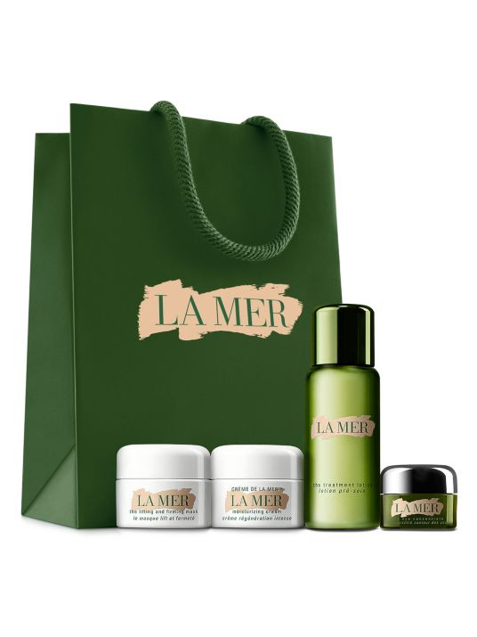 la mer gift with purchase jan 2019 icangwp blog saks