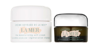 la mer gift with purchase nordstrom jan 2019 icangwp blog