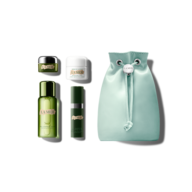 la mer the hydration exploration kit icangwp blog jan 2019