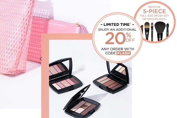 lancôme luxury cosmetics perfume skin_li