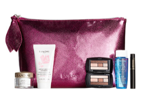 lancome gift with purchase nordstrom icangwp blog jan 2019