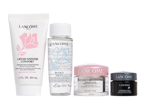lancome gift with purchase nordstrom icangwp blog