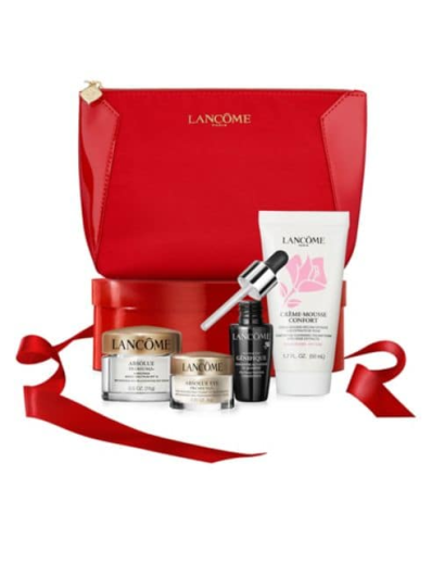 lancome gift with purchase the bay jan 2019 icangwp blog