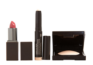 laura mercier gift with purchase nordstrom icangwp blog