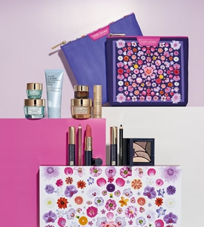 lord and taylor estee lauder gift with purchase jan 2019 icangwp blog