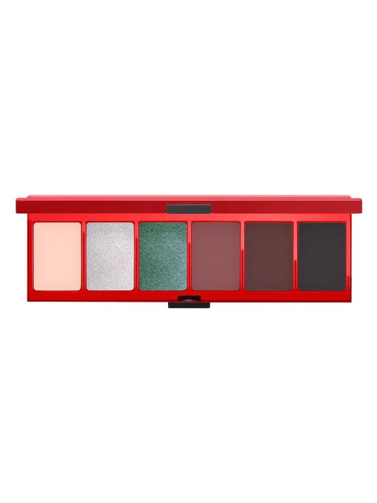 mac x patrick starrr palette 2019 icangwp blog
