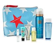 macys beauty box skincare jan 2019 icangpw beauty blog