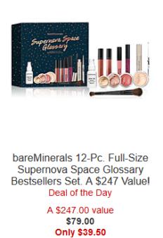 makeup deals of the day macy s icangwp blog jan 2019