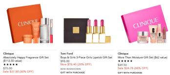 makeup skincare perfumes on sale bloomingdale s jan 2019 icanwp blog