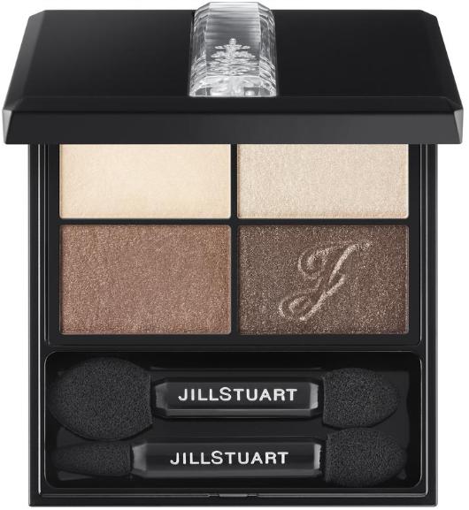 modeling lucent eyes – jill stuart beauty icangwp blog