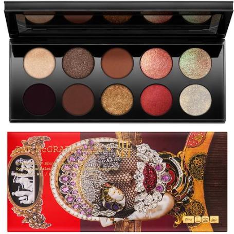 pmg x the met mothership v bronze seduction eye palette – pat mcgrath labs icangwp blog