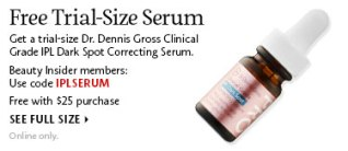 sephora coupon 2019-01-01-slotting-site-d-beauty-offers-page-small-banner-dr-gross-iplserum-us-slice