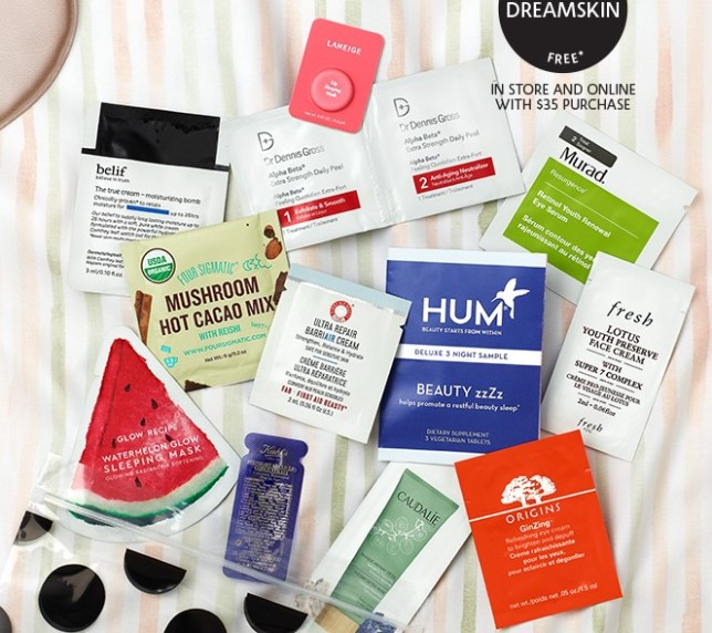 sephora dreamskin 2019-01-19-jan-skincare-sample-set-lp-products-us-d-slice