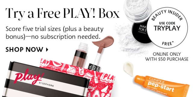 sephora free play box icangwp blog