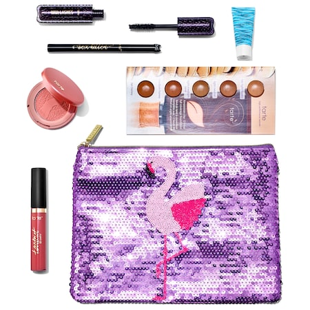 sephora vib rewards 2019 icangwp blog