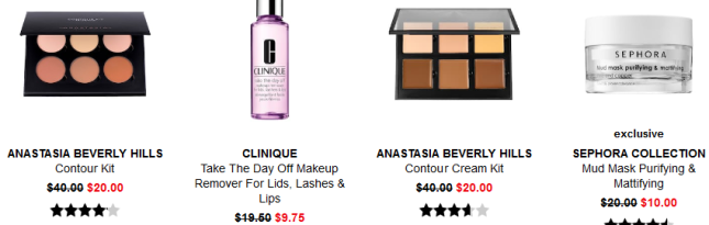 Sephora Coupons  Promo Codes   Coupon Codes   Sephora.png