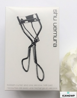 shu uemura eyelash curler review by icangwp blog usa version