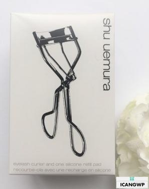 shu uemura eyelash curler review by icangwp blog usa version
