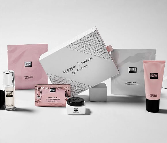 skinstore erno laszlo beauty box icangwp blog jan 2019