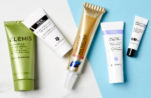 skinstore premium beauty online free shipping over 49