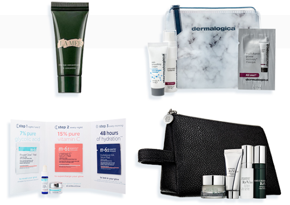The Best In Makeup  Skincare and Spa   bluemercury.png