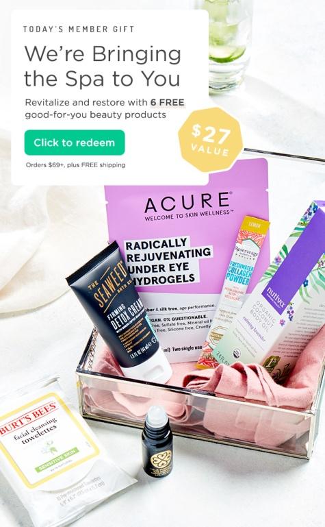 thrive market gift 2019 icangwp blog.jpg