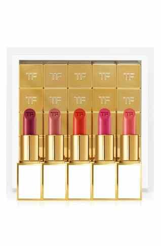 tom ford lipstick vault 25 at nordstrom icangwp beauty blog jan 2019