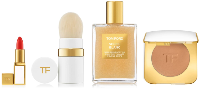 tom ford soleil shimmer bronze set 256 value nordstrom icangwp blog