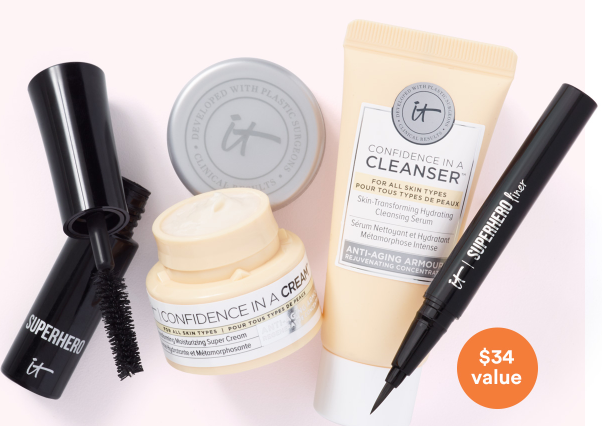 ulta beauty break icangwp beauty blog jan 2019
