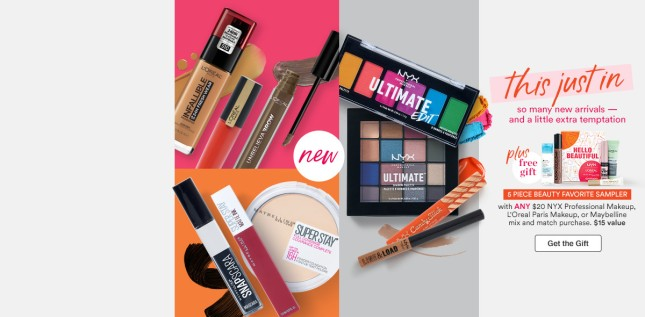 wk5218_d_hero_new_makeup_multibrand