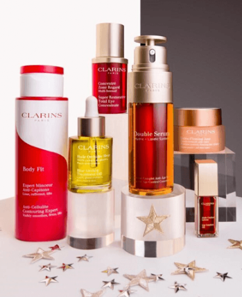 Best Skin Care  Makeup  Face   Body Creams   Clarins.png