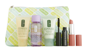clinique Gift with Purchase Nordstrom feb 2019