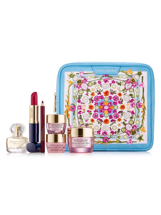 estee lauder gift with purchase canada icangwp blog