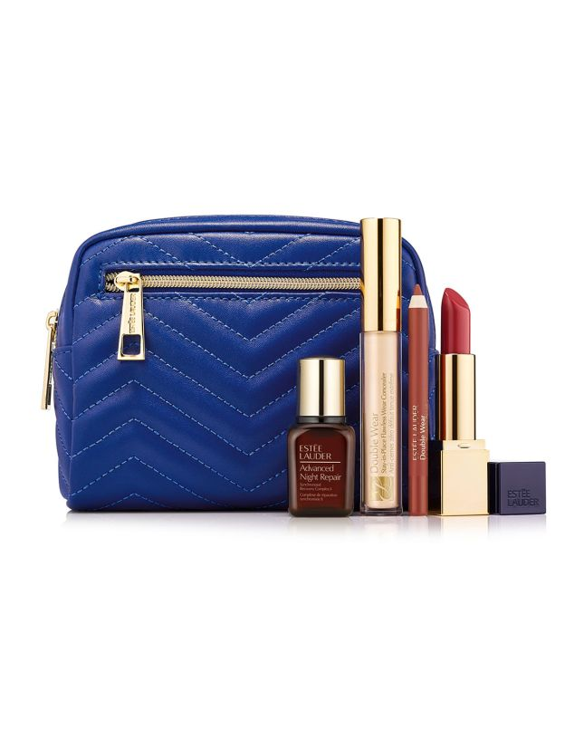 estee lauder gift with purchase neiman marcus feb 2019