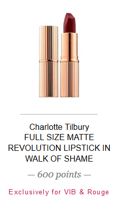 free charlotte tilbury.png