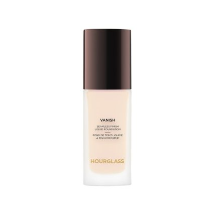 hourglass-vanish-seamless-finish-liquid-foundation-blanc-877231008033-front_1024x1024