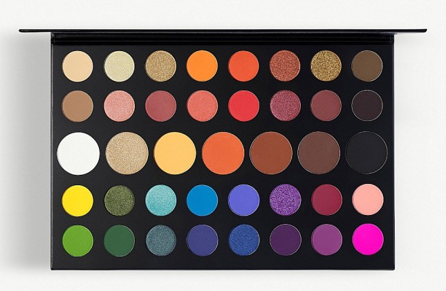 james charles palette 2019 icangwp blog