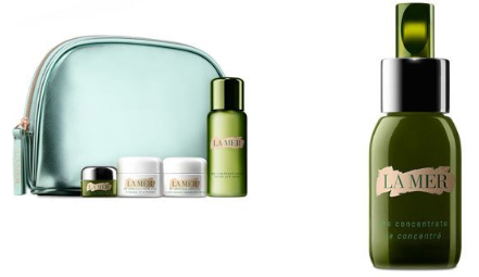 la mer gift with purchase at neiman marcus icangwp blog feb 2019