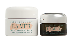 la mer Gift with Purchase Nordstrom