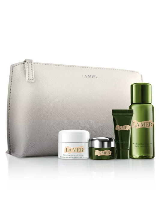 la mer Gift with Purchase saks feb 2019 icangwp blog