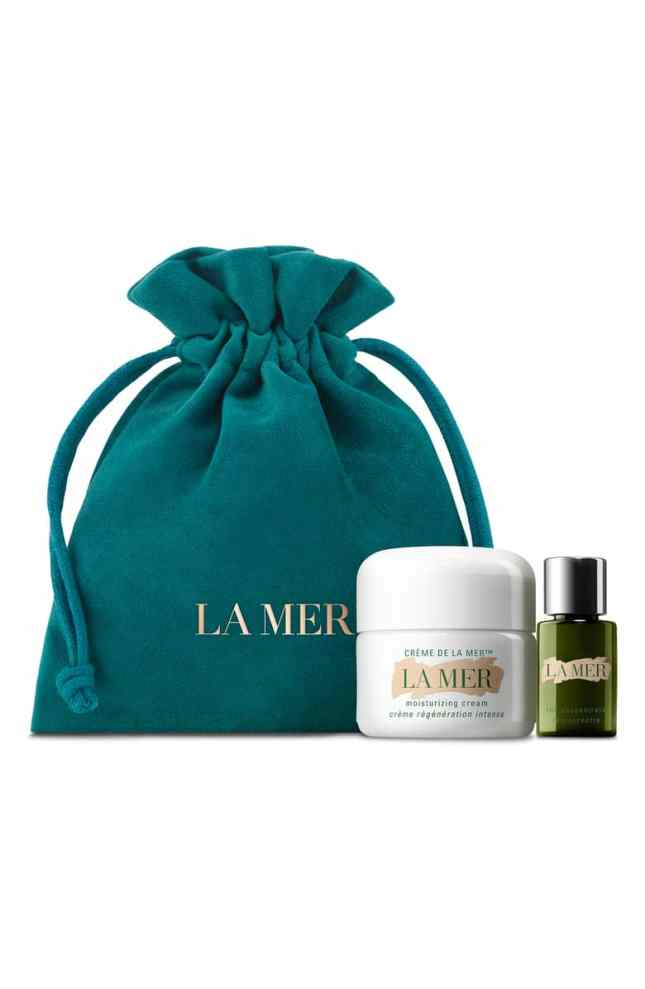 la mer nordstrom mini miracle set 95 feb 2019 icangwp blog