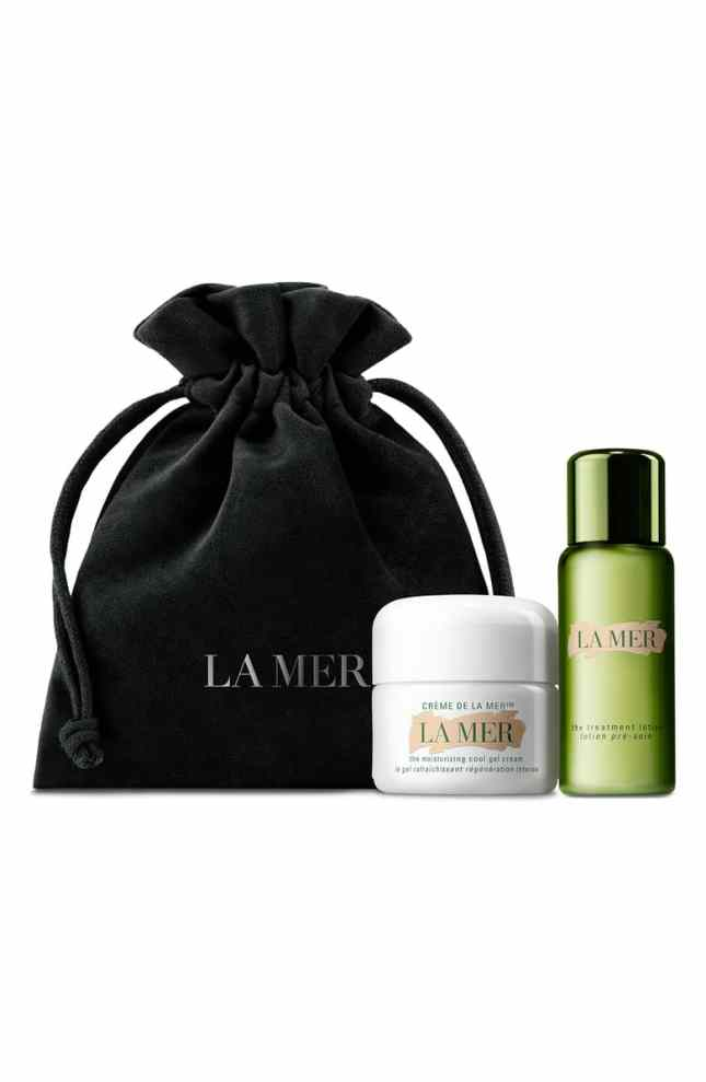la mer nordstrom mini miracles set 85 feb 2019 icangwp blog