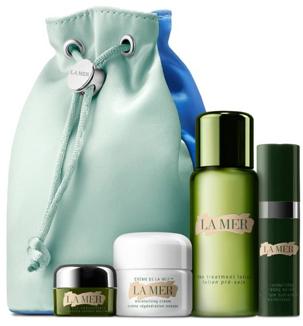 la mer nordstrom  set 150 feb 2019 icangwp blog.jpeg
