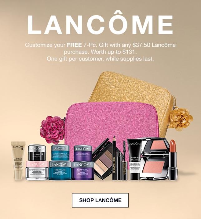 lancome gift with purchase macys icangwp blog