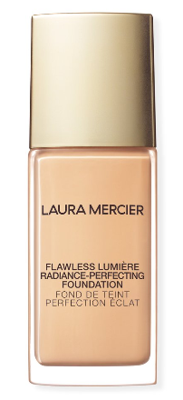 Laura Mercier Flawless Lumière Radiance Perfecting Foundation bluemercury icangwp blog