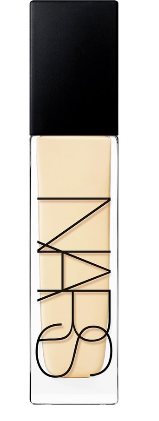 NARS Natural Radiant Longwear Foundation bluemercury