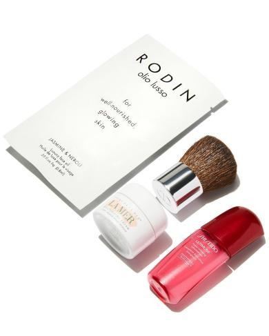neiman marcus beauty cue coupon code 2019 icangwp beauty blog feb 2019