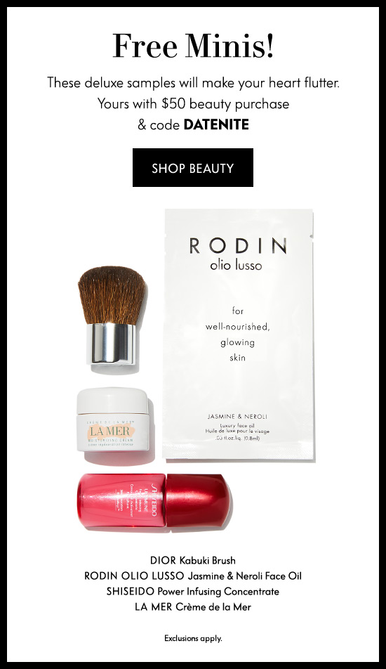 neiman marcus beauty cue coupon code february 2019 icangwp beauty blog.jpg