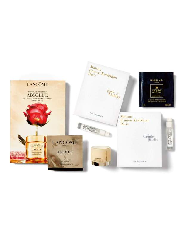 neiman marcus free gift with purchase beauty event feb 2019 icangwp blog