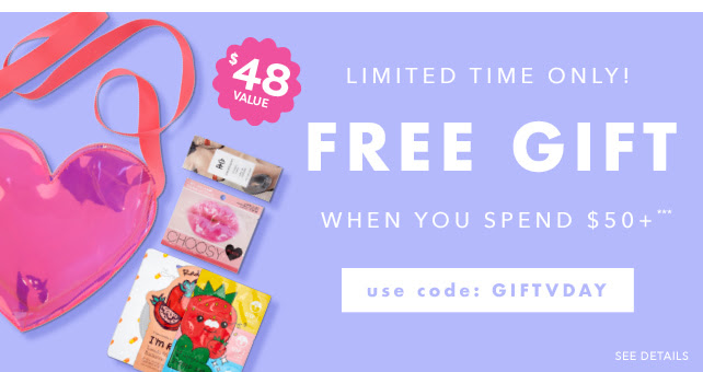 riley rose coupon free gift february 2019 icangwp blog